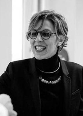 Chiara Forzatti
