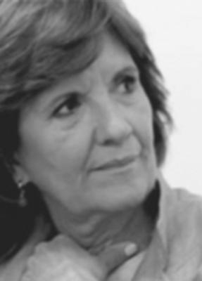 Franca Pelucchi