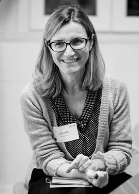 Laura Leggeri