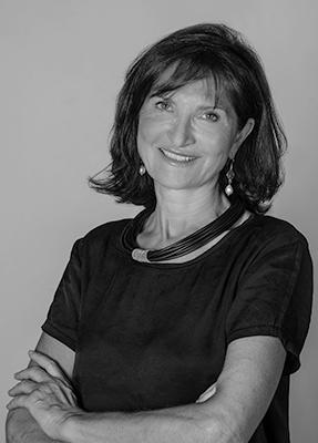 Luciana Durigon